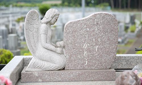 ペットちゃん慰霊祭